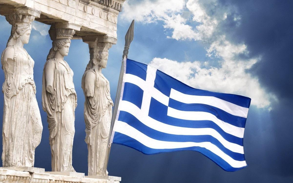 v-greczii-doma-prestarelyh.jpg