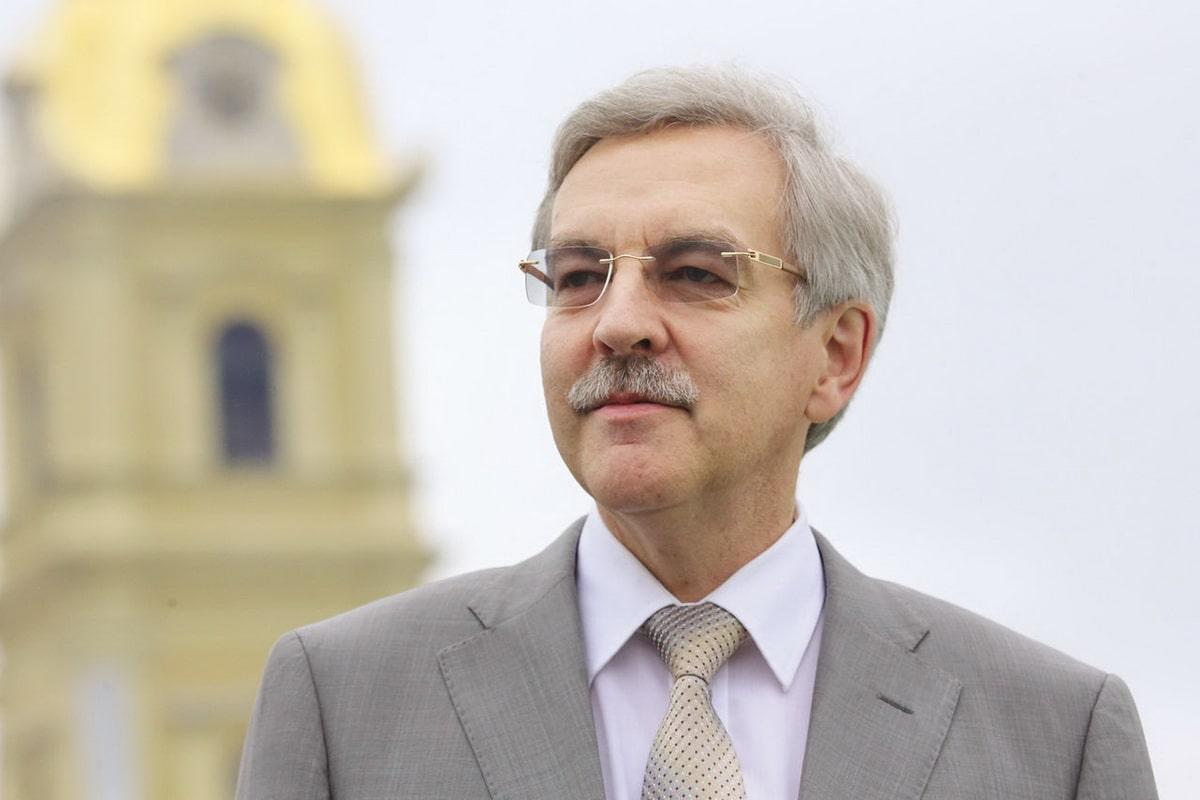 aleksandr-shishlov-ombudsmen.jpg