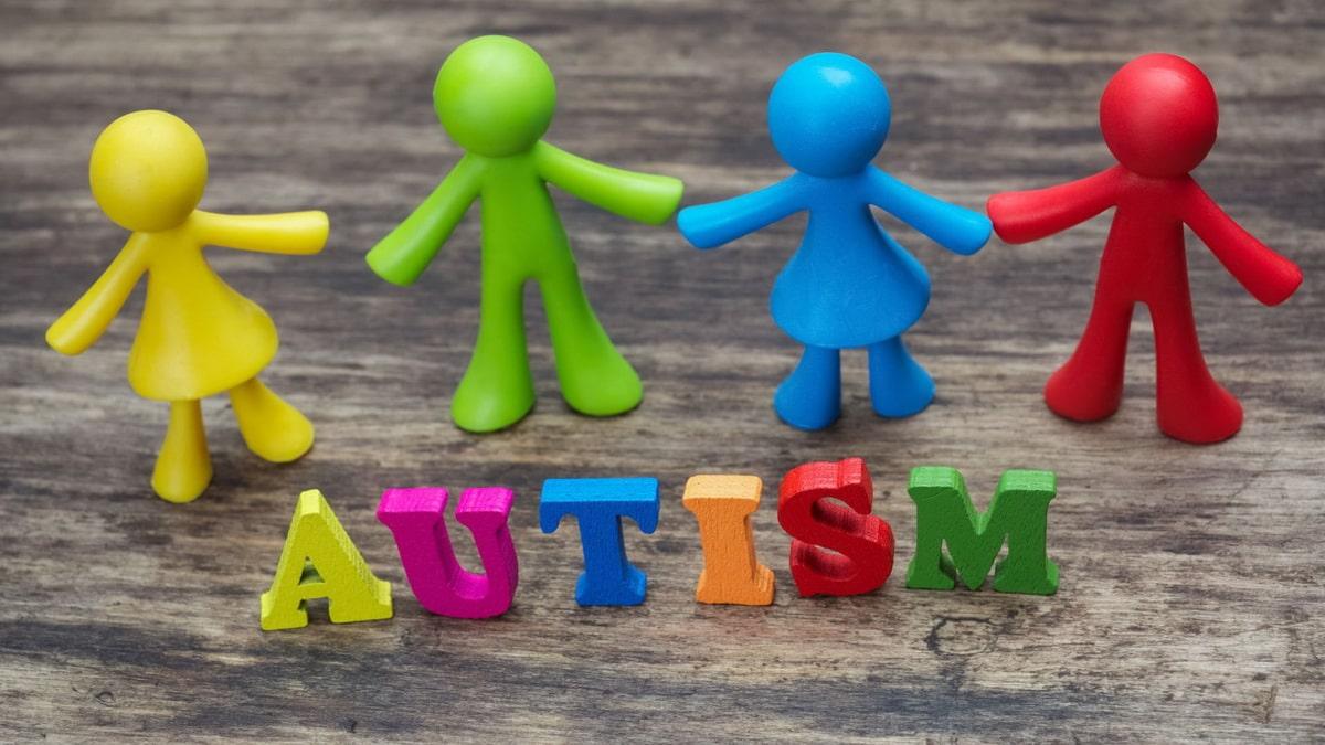 autizm.jpg