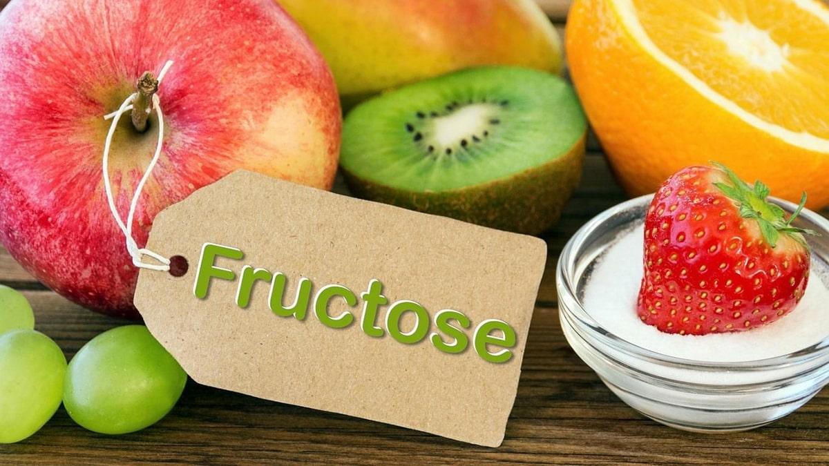 fruktoza-i-rasstrojstvo-psihiki.jpg