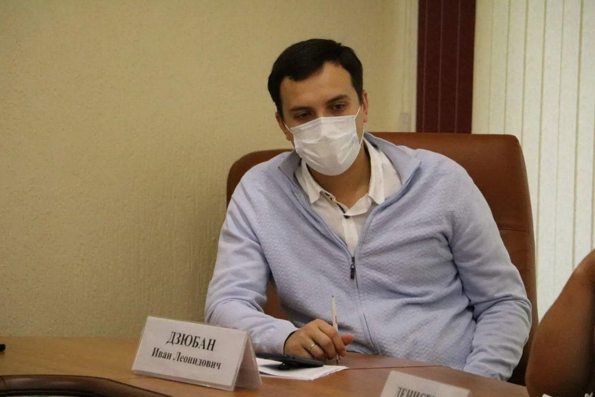 ivan-dzyuban-rukovoditel-frakczii-edinaya-rossiya.jpg