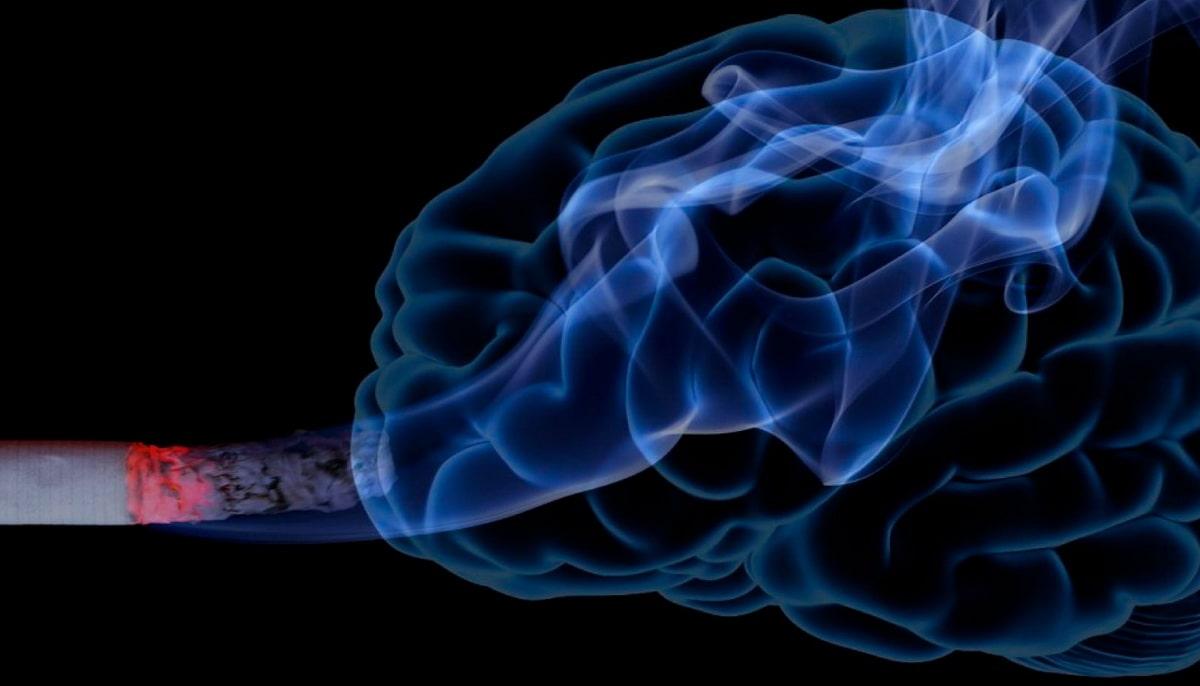 nikotin-protiv-bolezni-parkinsona.jpg
