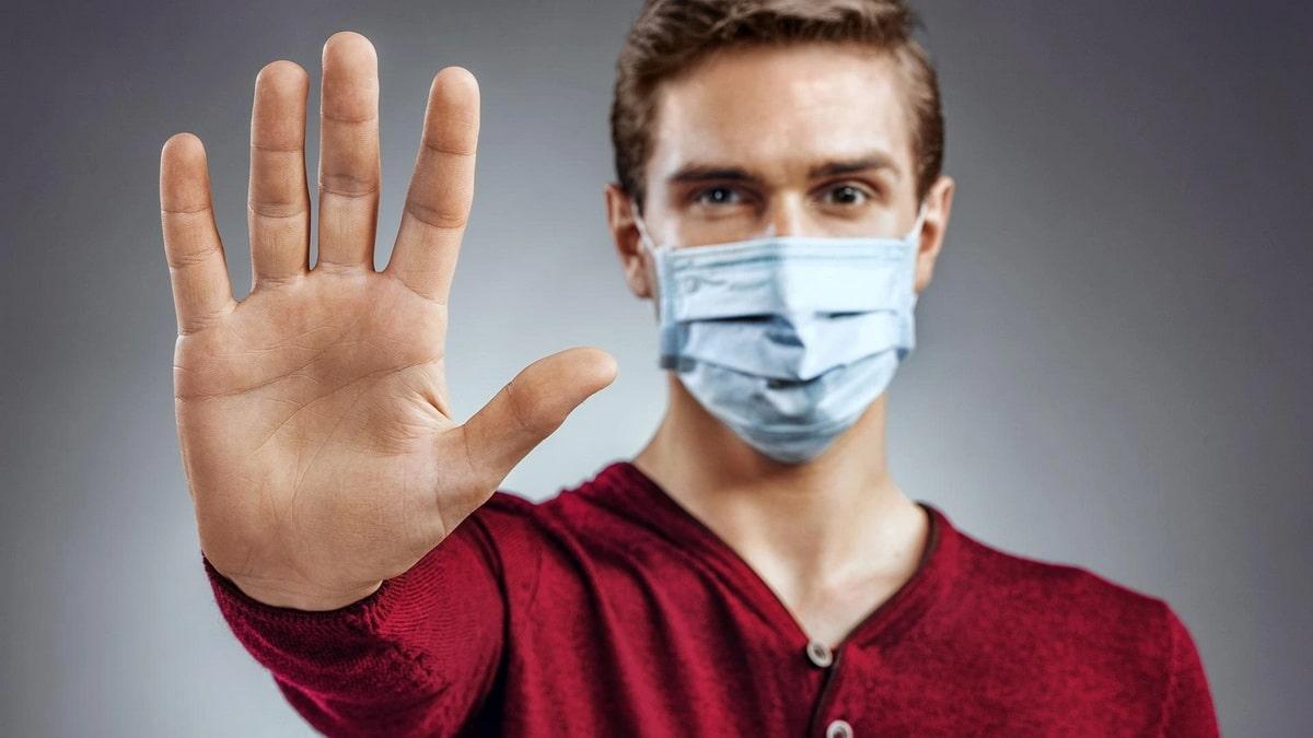 noshenie-maski-orvi.jpg
