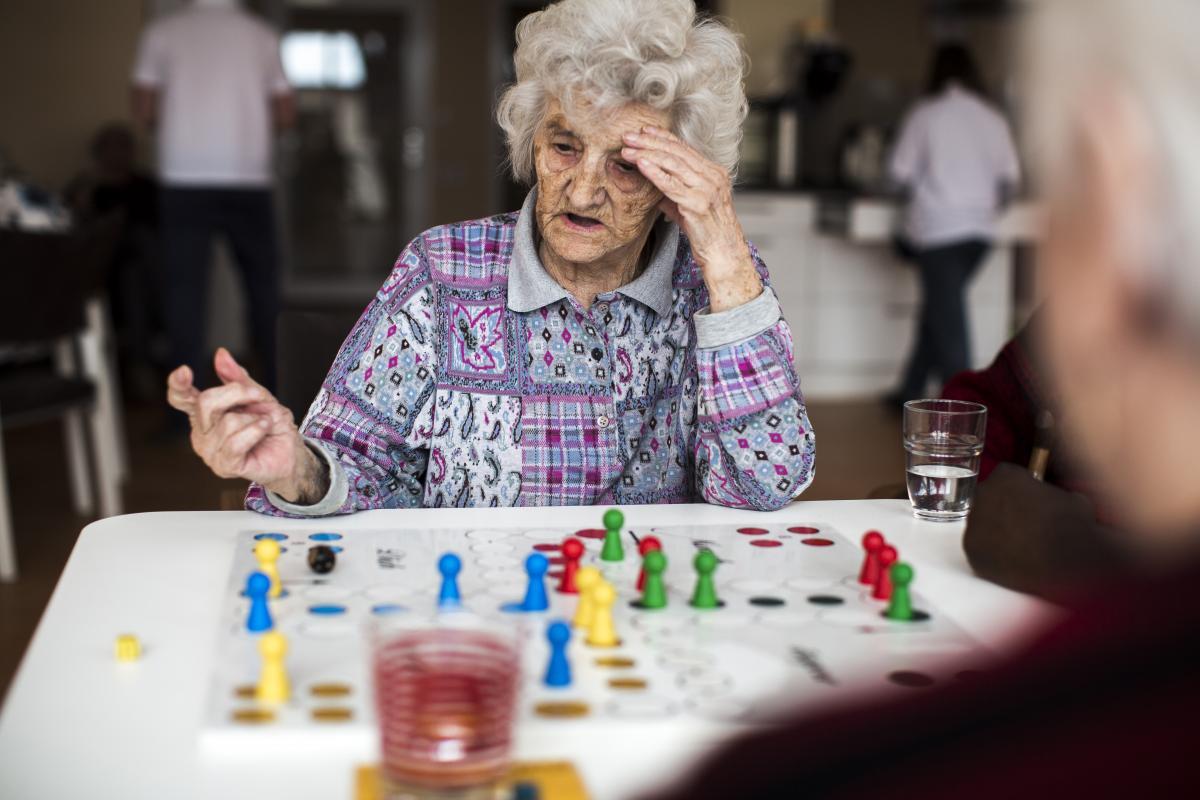 risk-razvitiya-demenczii.jpg