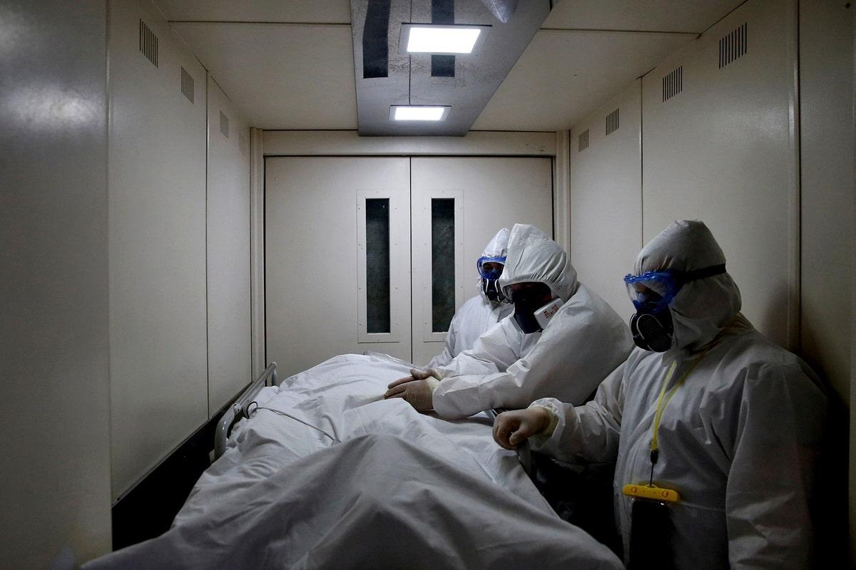 risk-smerti-ot-koronavirusa.jpg