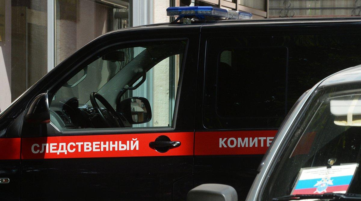 sledstvennyj-komitet-proveryaet-ufimskij-dom-prestarelyh.jpg