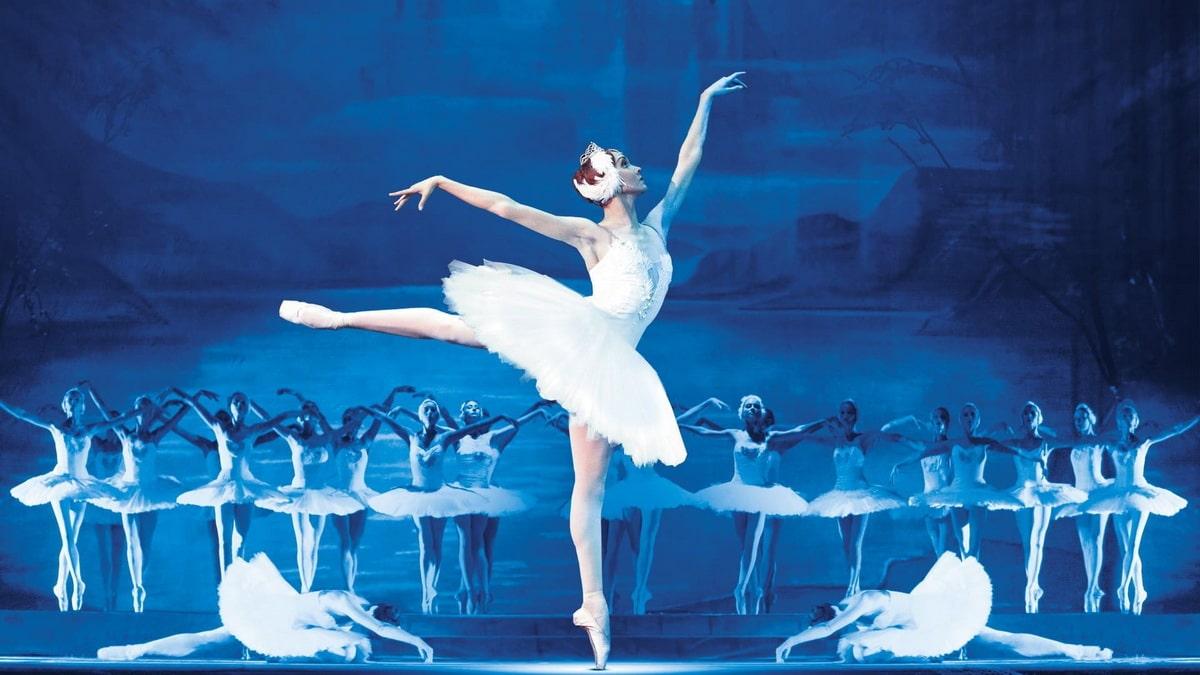 balerina-s-boleznyu-alczgejmera-vspomnila-tanecz.jpg