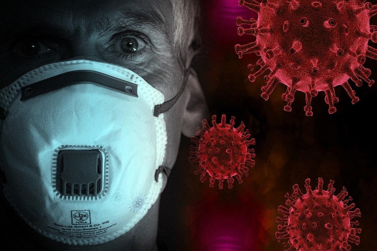 ob-opasnosti-koronavirusa.jpg
