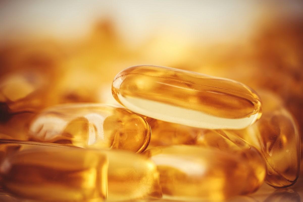 omega-3-i-vitamin-d.jpg