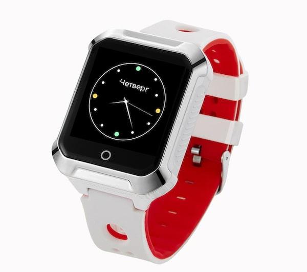 Smart Watch W10S