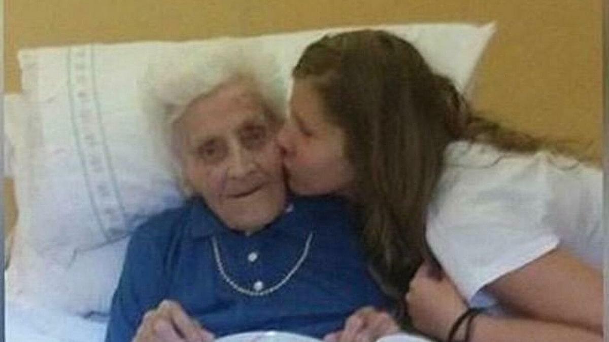 101-letnyaya-italyanka.jpg
