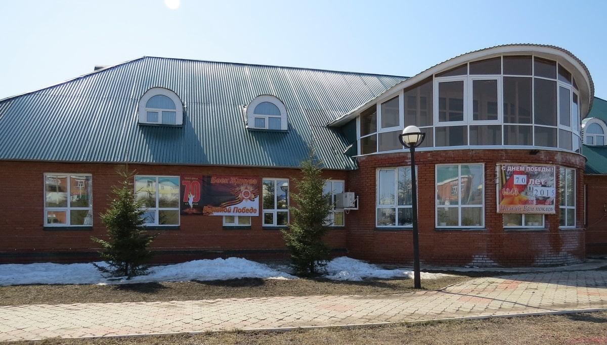 cheremshanskij-dom-prestarelyh.jpg