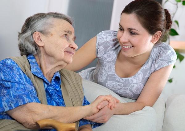 для лежачих больных за пенсию
