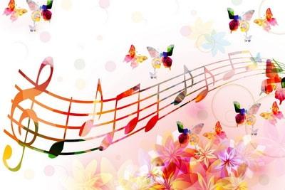 Музыкатерапия после инсульта