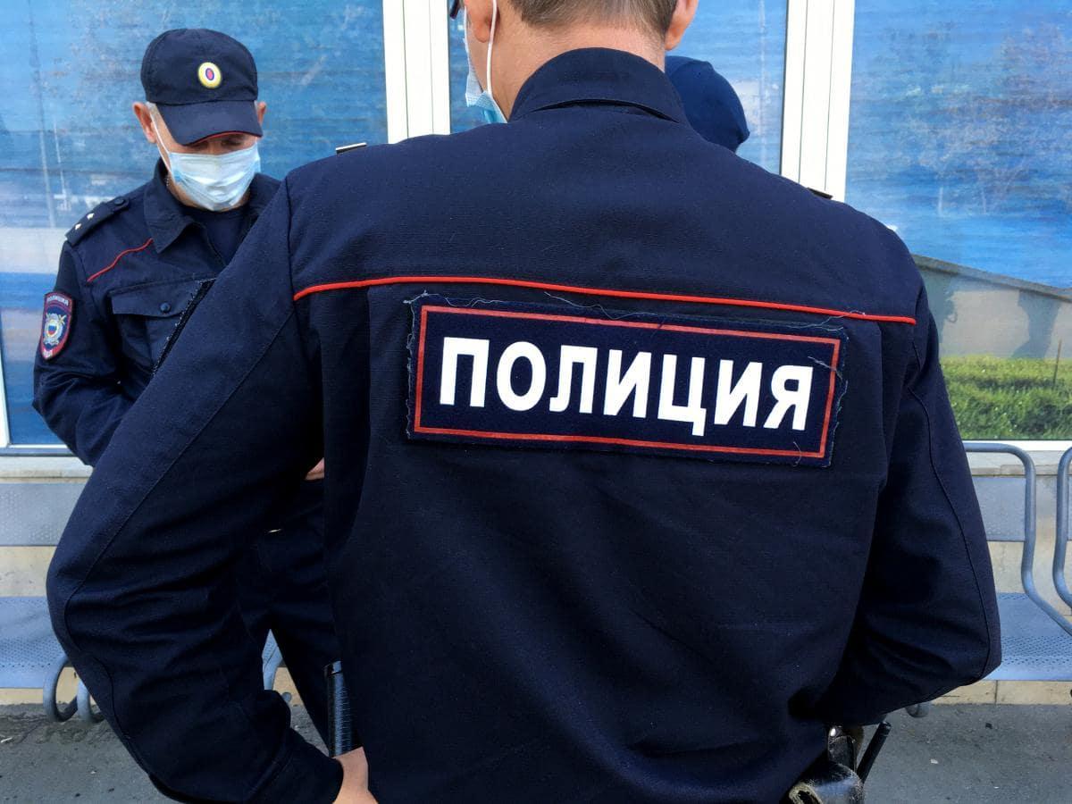 nelegalnyj-dom-dlya-pozhilyh.jpg