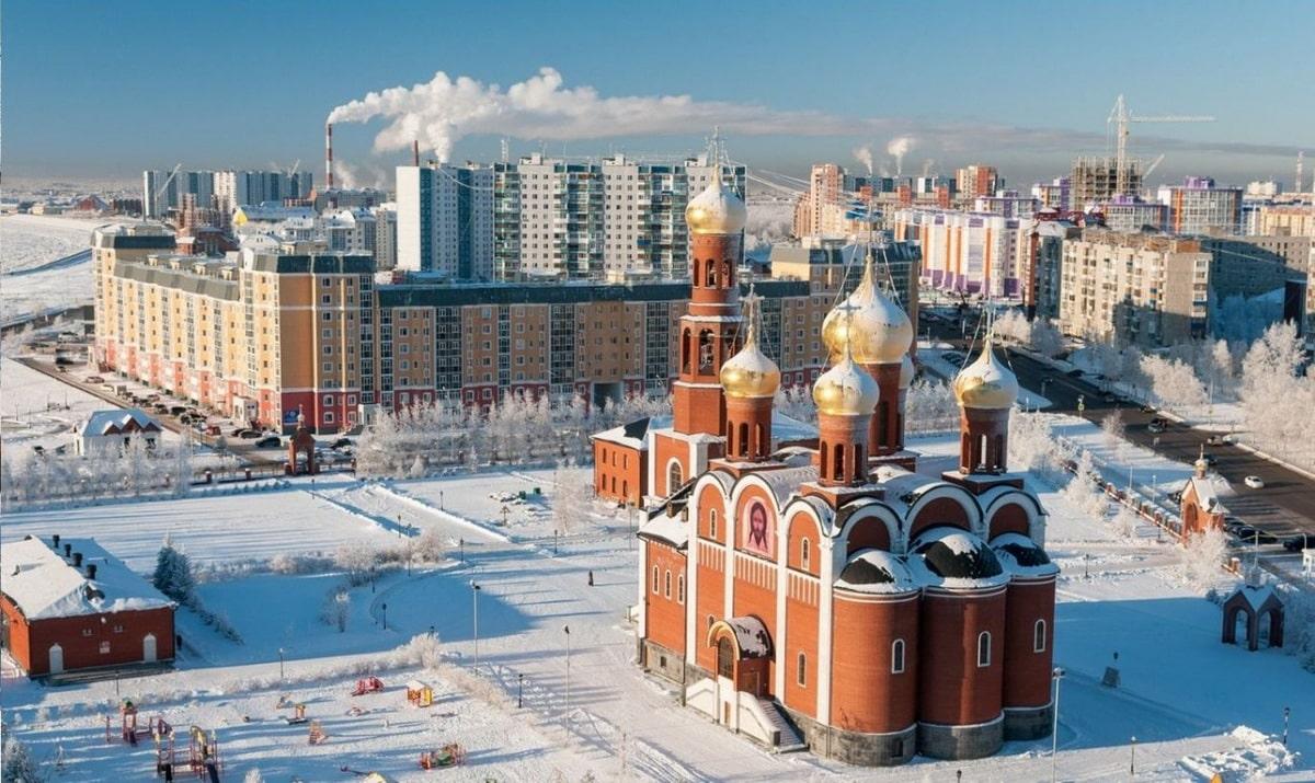 nizhnevartovsk.jpg