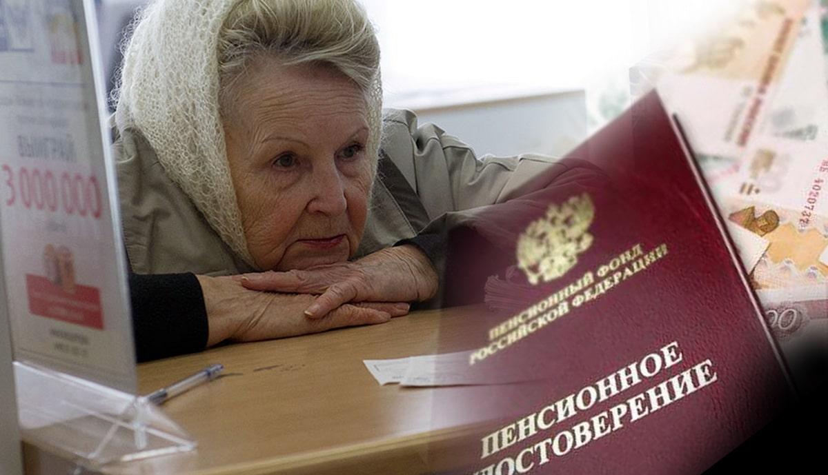 pensionery-tatarstana-poluchayut-soczialnuyu-pomoshh.jpg