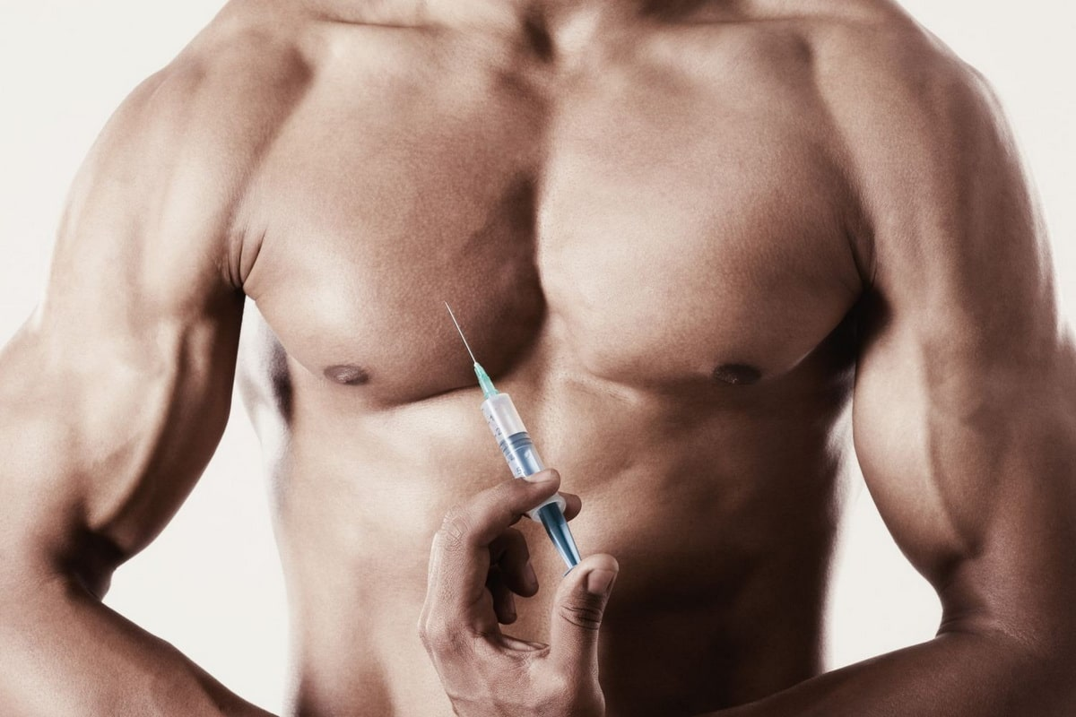 steroidy-ubivayut-serdcze.jpg