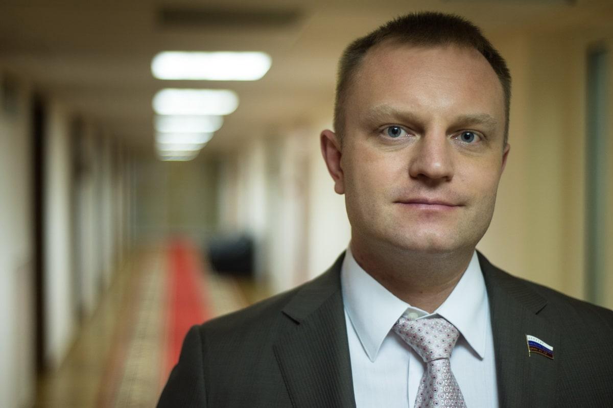 suharev-ivan-deputat-gosdumy.jpg