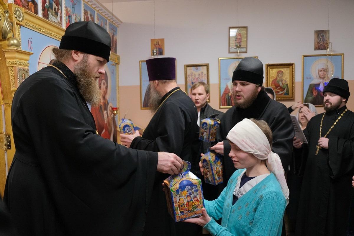 svyashhennik-alekseev-nikolaj-iz-torzhokskogo-okruga.jpg