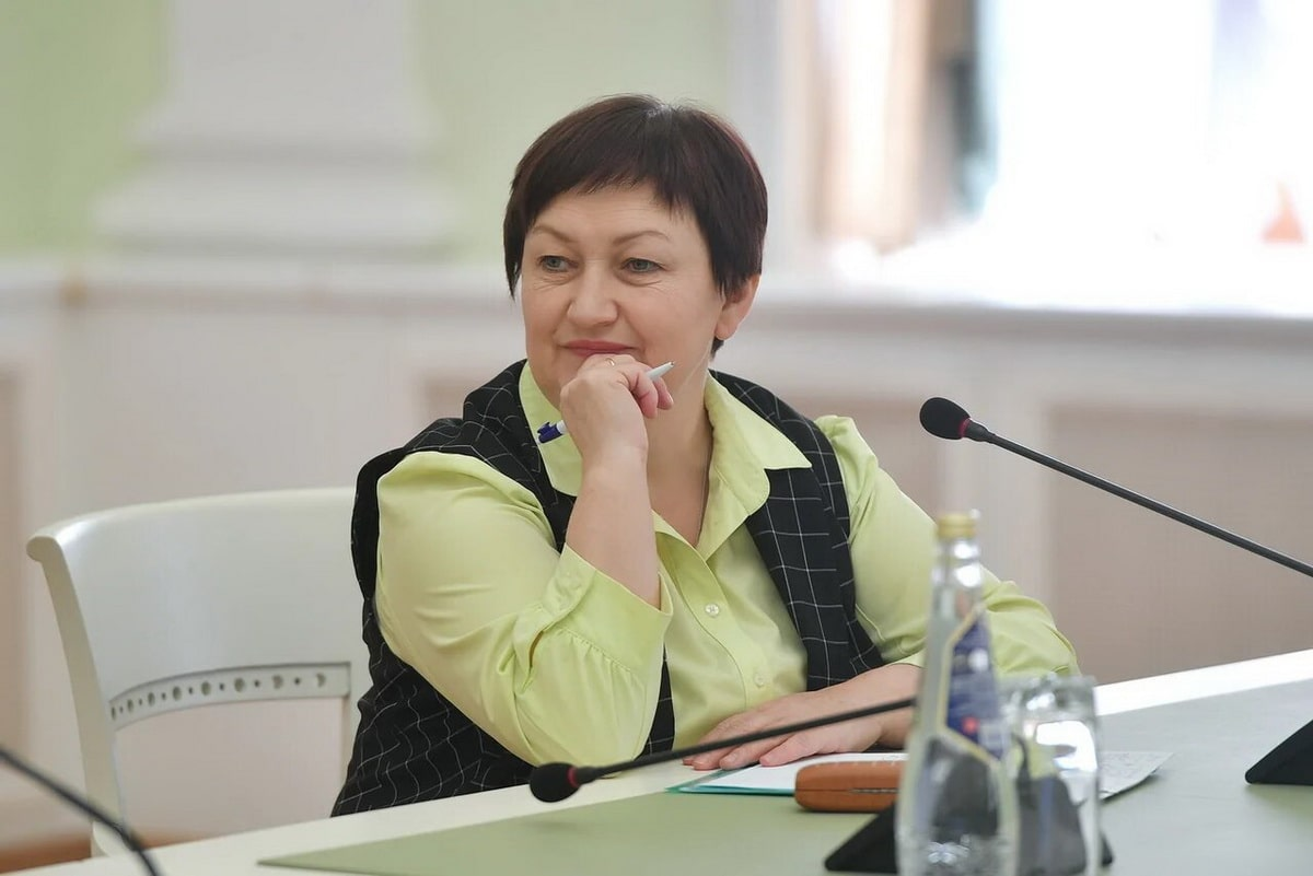 tatyana-churakova-ministr-truda-i-soczpolitiki-udmurtii.jpg