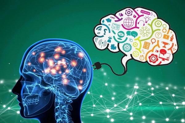 Восстанавливается ли память после инсульта
