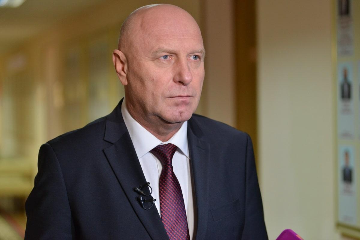 aleksandr-basanskij-deputat-magadanskoj-obldumy.jpg