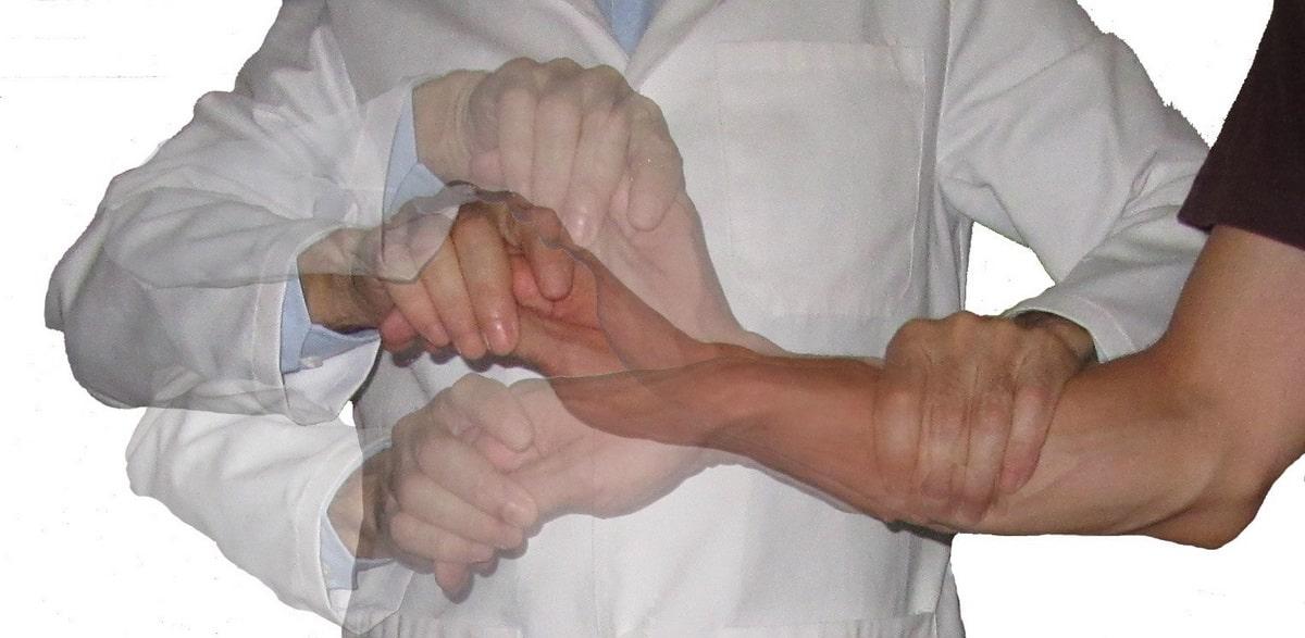 metod-lecheniya-bolezni-parkinsona.jpg