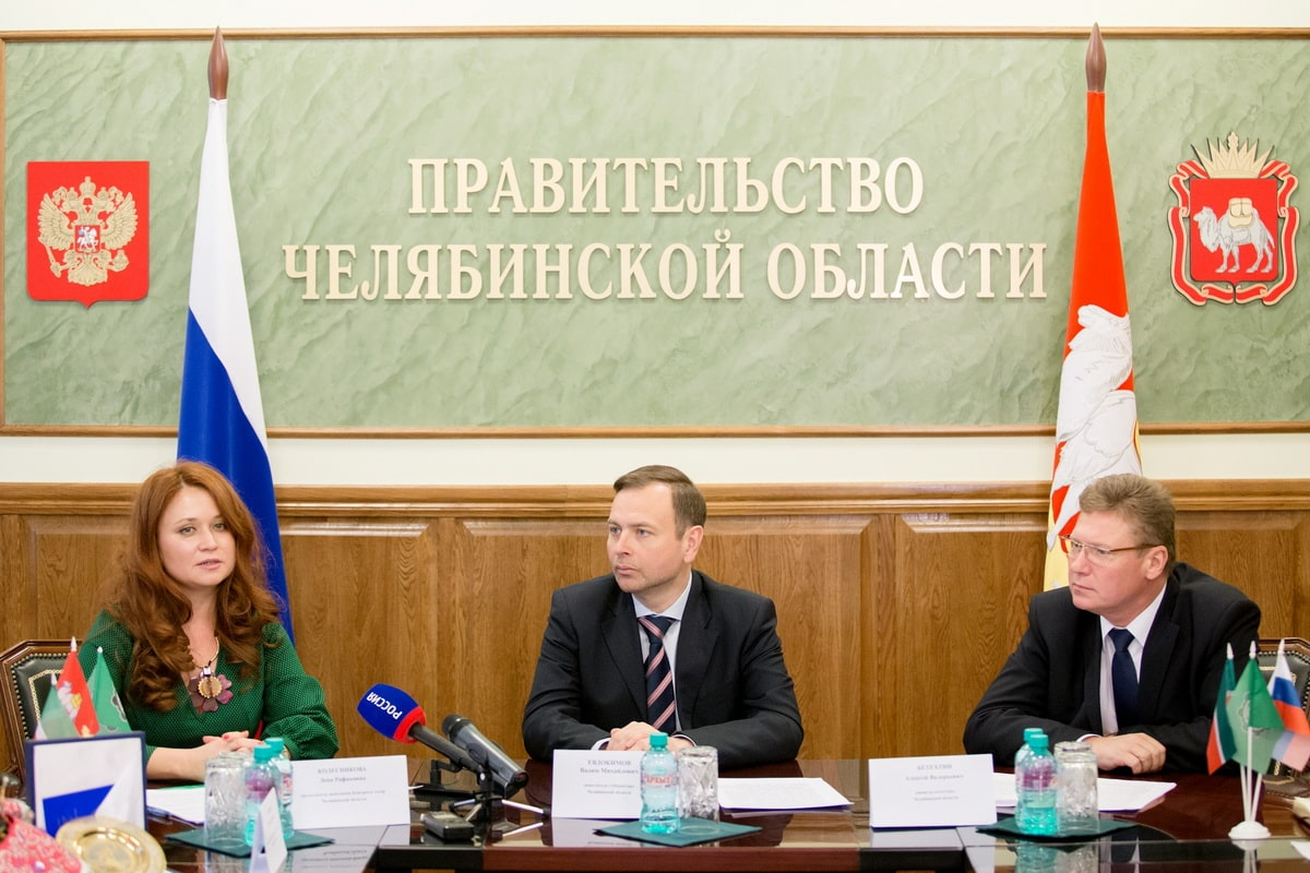 vlasti-chelyabinska.jpg