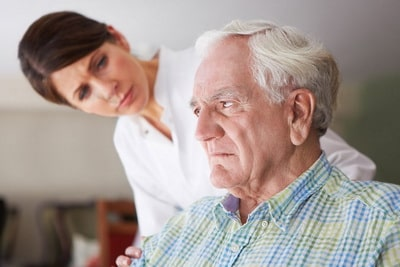 Альцгеймер и Паркинсон