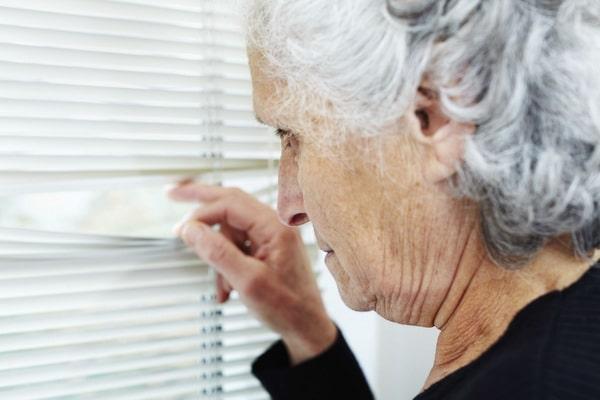 Болезнь Альцгеймера. Причины