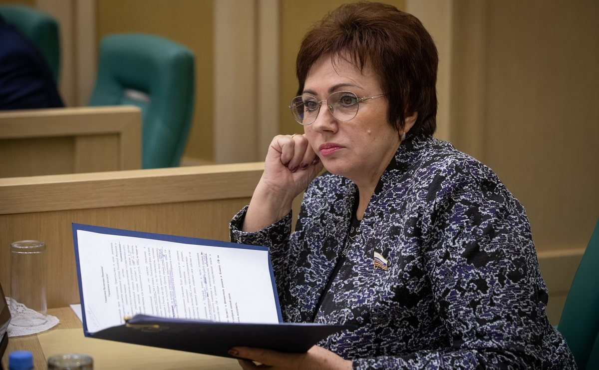 e.bibikova-–-zampred-komiteta-sf-po-soczialnoj-politike.jpg