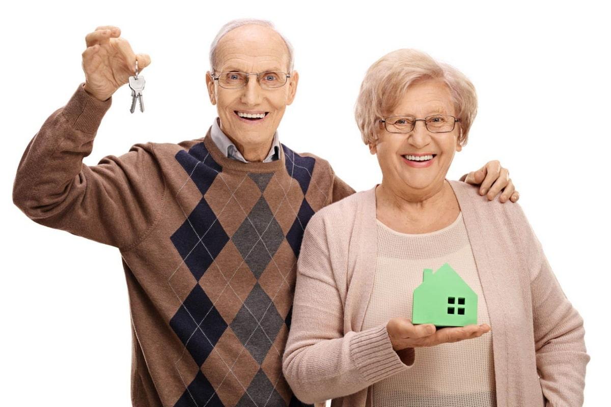 ipoteka-dlya-pensionerov.jpg