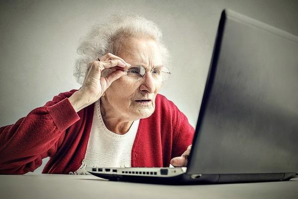 размер минимальной пенсии по возрасту