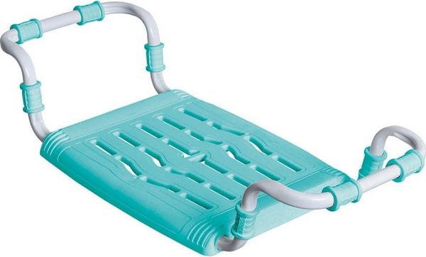 Стульчик для ванны для пожилых