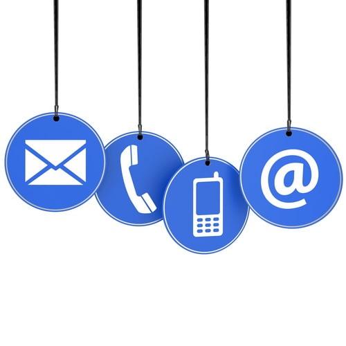 Адрес и телефоны дома престарелых