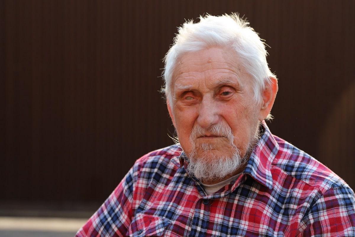 Пансионат для пожилых людей рядом с метро Академическая