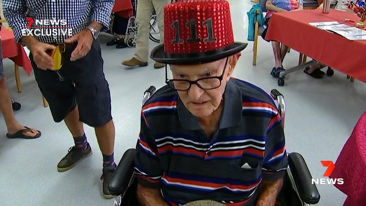 111-letnij-zhitel-avstralii.jpg