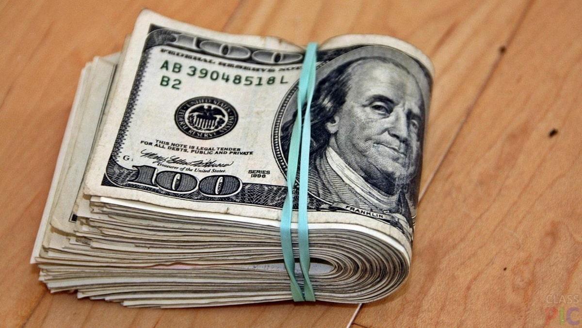 5-tysyach-dollarov-ssha.jpg
