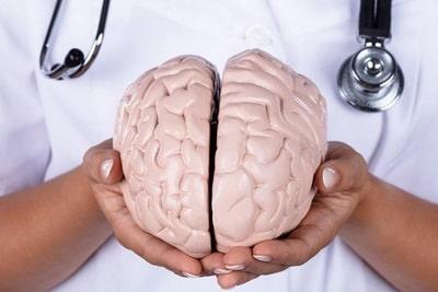 Отек мозга после инсульта