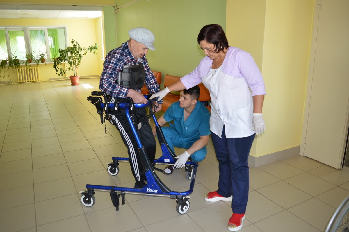 sistema-dolgovremennogo-uhoda-za-invalidami.jpg