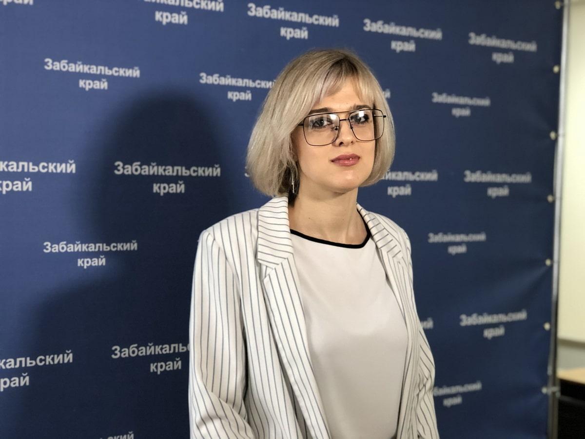 biznes-ombudsmen-viktoriya-bessonova.jpg