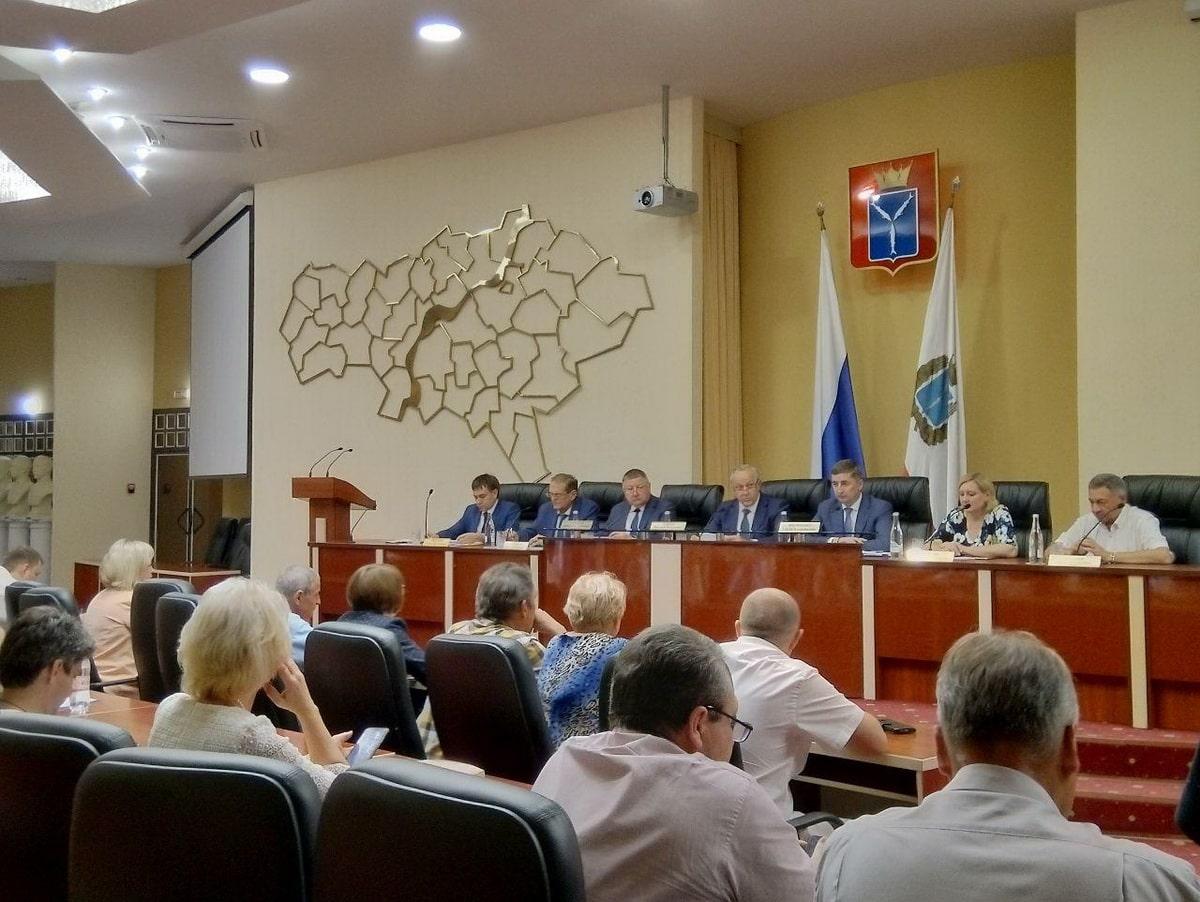 v-postanovlenii-pravitelstva-saratovskoj-oblasti.jpg