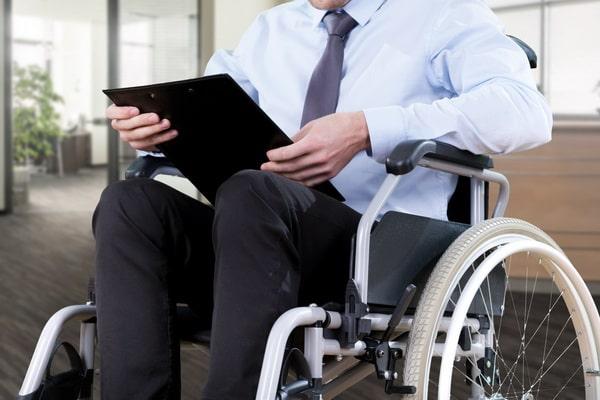 Какие льготы после инсульта положены инвалидам